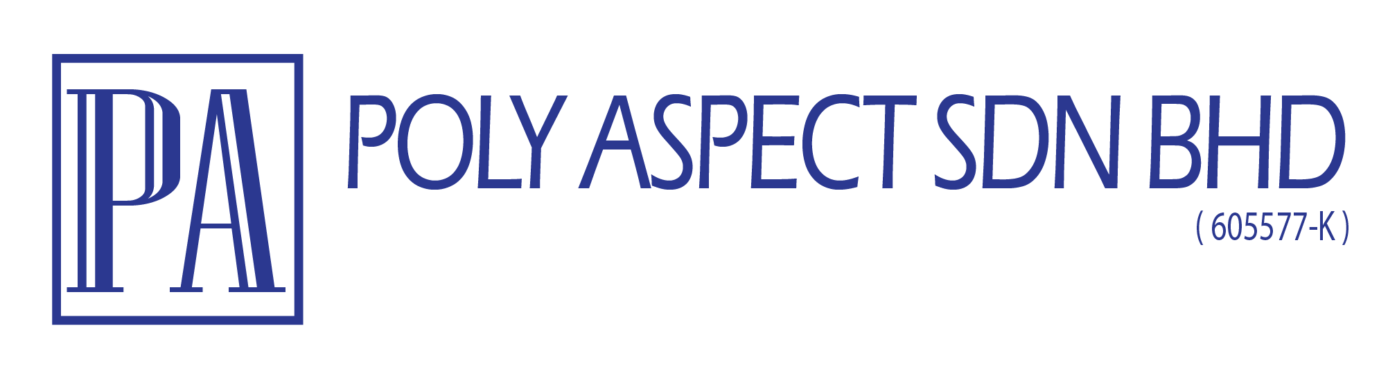 Poly Aspect Insulated Bag Manufacturer Malaysia